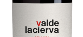 Hispanobodegas invierte en Ribera y lanza novedades en Rioja