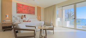 Barceló apuesta todo al lujo en su último proyecto de Riviera Maya