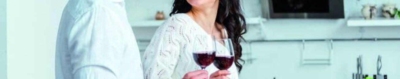 Informe 2019 del Sector del Vino