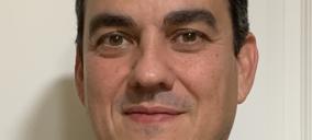 Gabriel Maestroarena, nuevo director de Canal en Cisco España