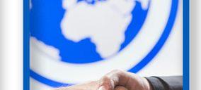 Fernández de Sola se apoya en el mercado asiático para seguir creciendo