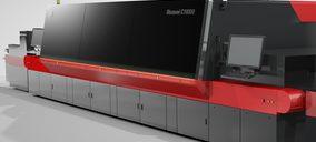 EFI Cretaprint fortalecerá su negocio de impresión digital con una importante inversión