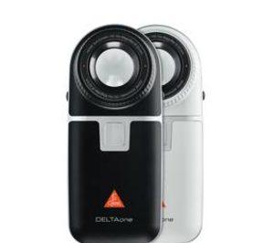 Heine Optotechnik presenta dos nuevos dermatoscopios