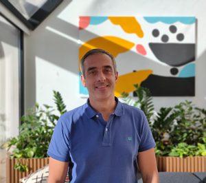 Emilio Álvarez, nuevo director general de Realme para España