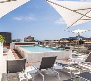 Garden estrenará en Punta Cana su primer hotel internacional, dentro de su plan general de expansión