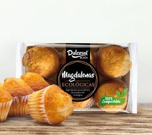 Vicky Foods invertirá este año 40 M para continuar su expansión