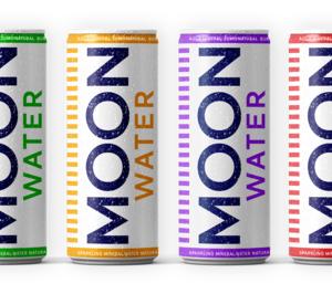 Moonwater se une a Cervezas Moritz para su distribución en Barcelona