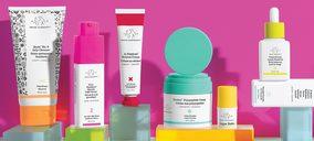 Shiseido engrosa su portfolio con la compra de Drunk Elephant