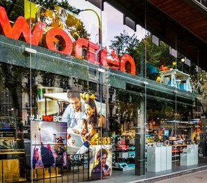 Worten cierra 9 tiendas en España