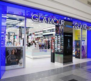 Aromas se expande en Cádiz y perfila su balance de aperturas en 2019, nuevo rótulo incluido