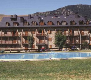 SNÖ Liberty Hotels incorpora y renueva La Solana
