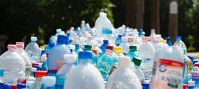 EuPC rechaza cualquier impuesto al plástico