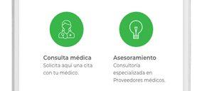 Cigna presenta su servicio de telemedicina para empresas