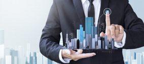 Agora MLS prevé llegar a las 400 agencias inmobiliarias en 2020