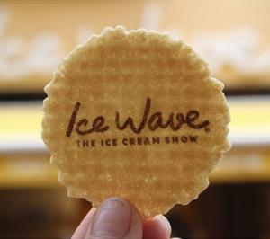 Ice Wave no consigue la ronda de financiación