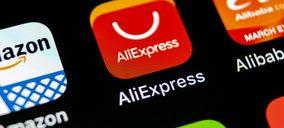 Aliexpress Businesses, una herramienta para digitalizar y expandir empresas españolas