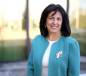 Rosa García se incorpora al consejo de administración de Sener