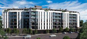 Premier está desarrollando 1.400 viviendas en España
