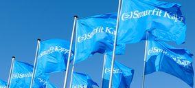 Solactive & ISS ESG y FTSE4Good reconocen a Smurfit Kappa por su compromiso con la sostenibilidad