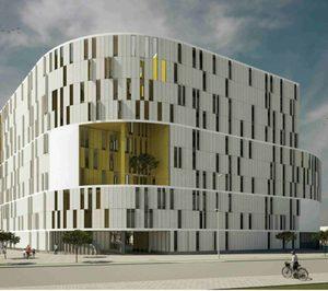 Emvisesa levantará más de 600 viviendas en Sevilla a partir de 2020