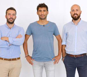 ApetEat cierra una ronda de financiación de 1 M€