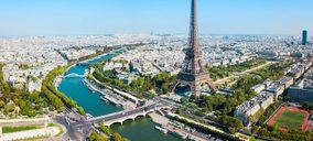 Casual llegará a París y Praga a principios de 2020