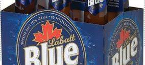 Canadá abre la puerta a los alimentos con cannabinoides y AB InBev ya ultima su entrada