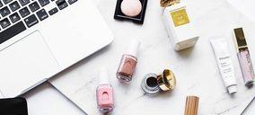 Perfumes Club apuesta por las marcas bio e introduce mejoras en su modelo de negocio