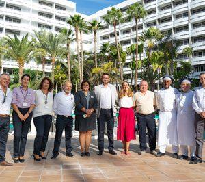 Lopesan reabre el Buenaventura como Abora, con 4E y tras una inversión de 20 M