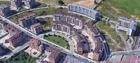 Avantespacia desembarca en Asturias y Aragón