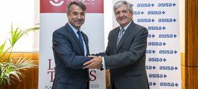 Asociación Europea comercializará seguros de salud de Asisa