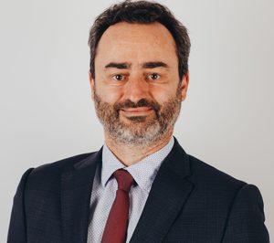 Lluis Farré, nuevo director general de Lactalis Nestlé para el sur de Europa