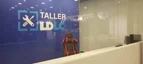 LDLC quiere comprar Top Achat, propiedad de una filial de Carrefour