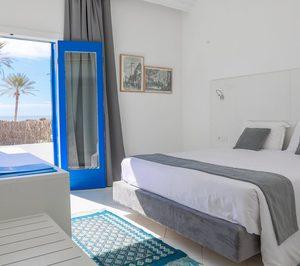 Smy Hotels llega a Túnez con la incorporación del Hari Club