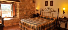 Tugasa reforma uno de sus hoteles en Cádiz
