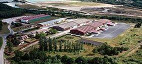 Cascades vende su última planta europea ajena a su participación en Reno de Medici