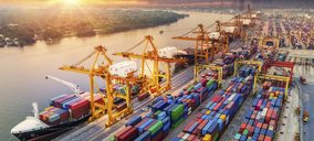 Carreras se incorpora a la plataforma de blockchain TradeLens