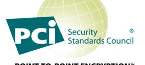 Servicio10 obtiene la certificación PCI P2PE (Point-to-Point Encryption)