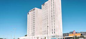 Yit acomete la ampliación de capacidad de varios hoteles