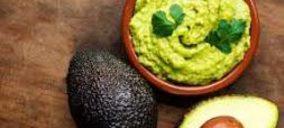 Grupo La Caña presenta su oferta hortofrutícola de valor añadido