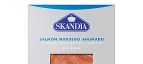 Vensy refuerza 'Skandia' con novedades y mayor presencia en el lineal