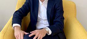Cacaolat nombra nuevo director general