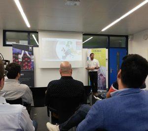 Tech Data y BCN3D reúnen a su canal de distribución