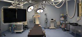 El Centro Médico de Asturias absorbe tres filiales y acomete nuevas inversiones