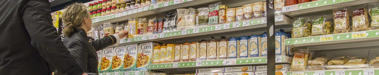 Informe 2019 del sector Retail Bio y Ecológico