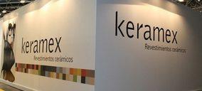 Keramex instalará dos nuevas líneas