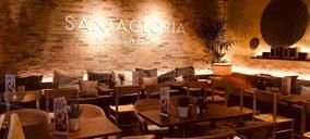 Santagloria alcanza un nuevo mercado