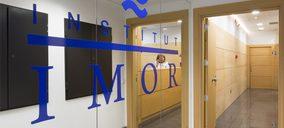 Atrys refuerza su presencia en radioterapia con la compra del Instituto IMOR