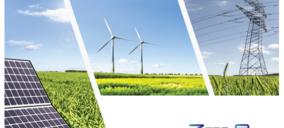 ACS escucha ofertas por su negocio de renovables