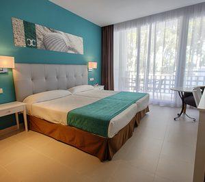 Fuerte Group Hotels integra comercialmente el Costa Conil con el Fuerte Conil-Costa Luz